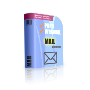 04 mail